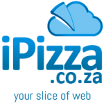 iPizza.co.za