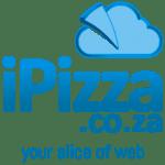 iPizza.co.za
