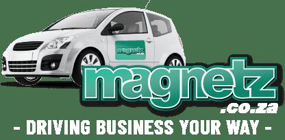 www.Magnetz.co.za