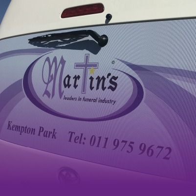 contravision, car rear window wraps