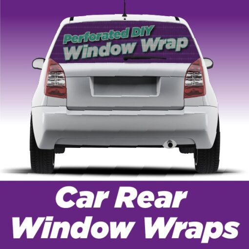 contravision wrap, car window wrap