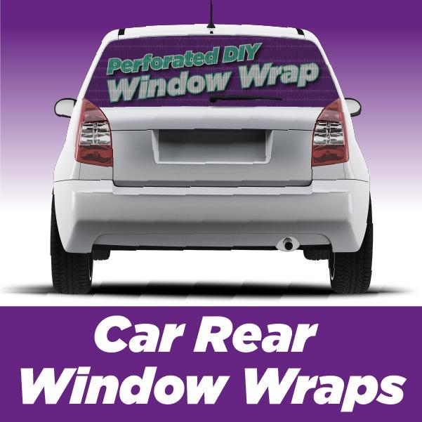 contravision wrap, car window wrap